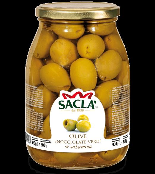 Sacla-olive-snocciolate-verdi1062